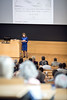 Matchpoint2017_AU_MY_8724_WEB (Aarhus Universitet) Tags: matchpoint lyndalroper perkirkeby søauditoriet