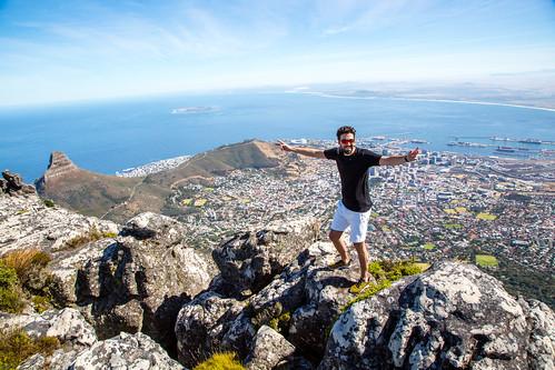 Kaapstad_BasvanOort-146