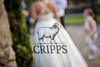 Guy and Stephanie Wedding Low Res 367 (Shoot the Day Photography) Tags: cripps barn wedding photography pictures photos bibury cirencester cotswolds water park hotel gallery album