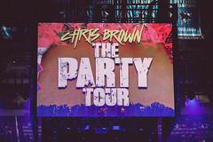 IMG_0497 (wasawwbee) Tags: chris brown ot genasis kap g fabolous party tour