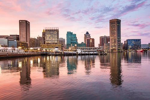 Baltimore_BasvanOort-114