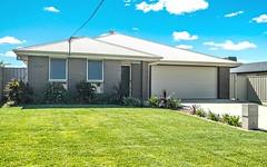 23 Linda Drive, Dubbo NSW