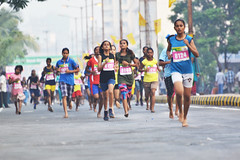 marathon-2013-0049