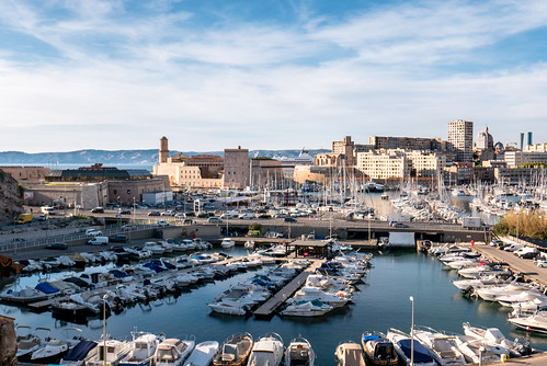 Marseille_BasvanOort-55