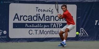 2017-05-23-torneig-arcadi-manchon-MARCONDES-foto-francesc-llado-0001