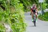 _MG_2453 (Miha Tratnik Bajc) Tags: vn idrije velika nagrada idrija kdsloga1902idrija idrijskabela road racing cycling