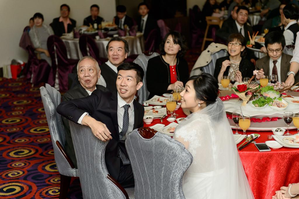 婚攝小勇,小寶團隊, 自助婚紗, 婚禮紀錄,內湖臻愛,台北婚攝,wedding day-033
