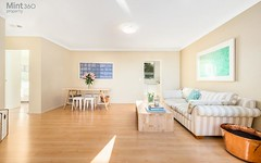 18/14-20 St Marks Road, Randwick NSW