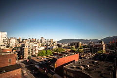 May 23, 2017 (Amanda Catching) Tags: today longexposure light city skyline east vancouver extinction