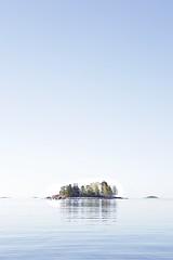 Seascape (Henri Koskinen) Tags: archipelago saaristo sea merimaisema seascape maisema sondarö 20052017 pernaja finland meri