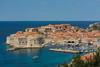 Beutiful Old Town... [Dubrovnik, Croatia - 2017]