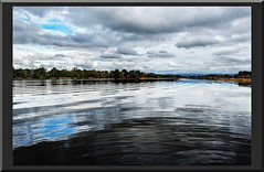 Water Patterns (Alvin Willis) Tags: lakeburleygriffin canberra lake water landscapes