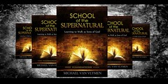 School of the Supernatural (mvanvlymen) Tags: schoolofthesupernatural schoolofthespirit schooloftheprophets supernaturalschool school schooloftranslation howtoseeinthespirit prophetic practical book books bestbookson bestbooksonprayer bestseller amazon amazonbooks dreamsandvisions van vlymen vanvlymen encounters eyes seer spirit spiritual supernatural naturallysupernatural transportationandtranslation supernaturaltransportation itssupernatural powerful powerfulkeystospiritualsight angelicvisitations angels angelic angel archangel angeltv michael miracles media mystic destiny giftsofthespirit spiritualgifts spiritualsight seeinginthespirit seeinginthespiritrealm seeinginthespiritworld seeing see