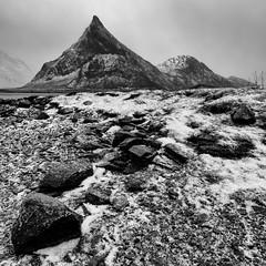 _1MB4995-PSedit-PSedit.jpg (martin.bowen68) Tags: landscape2017 lofoten winter brucepercy water