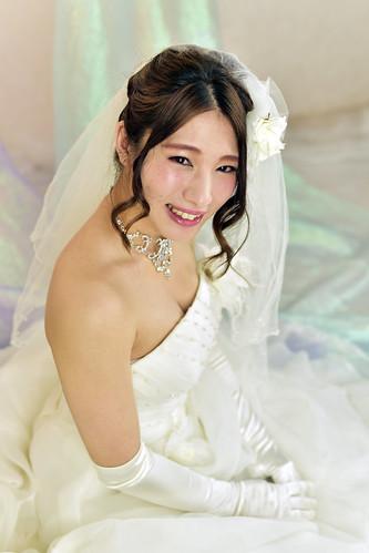 杏里 画像23