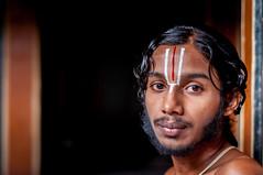 SitarambagTempleHyd_053 (SaurabhChatterjee) Tags: hinduceremony httpsiaphotographyin puja rama rangoli rituals saurabhchatterjee siaphotography sitarambag sitarambaghtemple