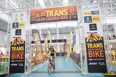 TransGCBike2017_ILS_meta (623)