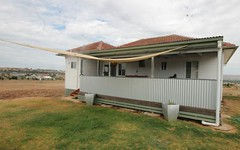 7 Prices Lane, Merriwa NSW