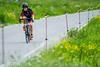 _MG_2285 (Miha Tratnik Bajc) Tags: vn idrije velika nagrada idrija kdsloga1902idrija idrijskabela road racing cycling