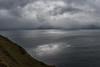 Light spots (MrBlackSun) Tags: kallur kalsoy faroe island islands nikon d810 landscape seascap faroeislands nikond810 lighthouse