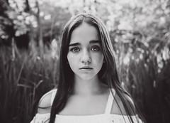 Ola (Me an Atheist (Śliwaq)) Tags: bestportraitsaoi