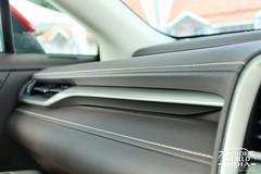 Lexus-RX-450h-Interiors (9)