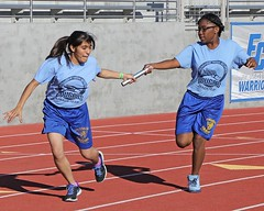 D183936A (RobHelfman) Tags: crenshaw sports track highschool losangeles citysection finals
