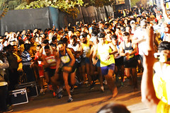 "Vasai-Virar Marathon 2016 • <a style=""font-size:0.8em;"" href=""http://www.flickr.com/photos/134955292@N08/34784223805/"" target=""_blank"">View on Flickr</a>"