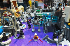 LEGO Star Wars Celebration