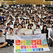 SDGs and Youth event in Tokyo on 27 May 2017