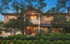 52 Gumnut Road, Cherrybrook NSW