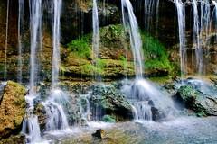 Aug 22, 2014 - Snake River Falls - SW of Valentine, NE (54) (Dale Gerdes) Tags: nebraska snakeriverfalls waterfall waterfalls
