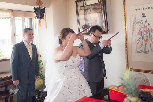 WeddingDay20170528_098
