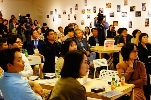 서울시NPO지원센터 2기를 열며013