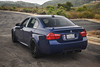 M3 Newport Coast (SpencerBerke) Tags: bmw m3 newport coast e90 interlagos spencer berke thatphotographer