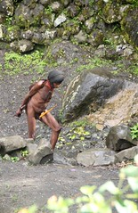 west papua (kozya27) Tags: westpapua baliemvalley koteka