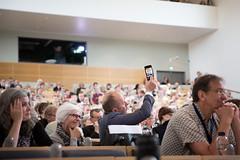 MatchPoint2017_AU_MY_7776_WEB (AUsocialemedier) Tags: matchpoint konferencegæster