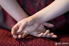 """adam zyworonek fotografia lubuskie zagan zielona gora • <a style=""""font-size:0.8em;"""" href=""""http://www.flickr.com/photos/146179823@N02/34827039491/"""" target=""""_blank"""">View on Flickr</a>"""
