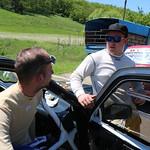 "Borsodnadasd - Balaton Rallye 2017 <a style=""margin-left:10px; font-size:0.8em;"" href=""http://www.flickr.com/photos/90716636@N05/34837241831/"" target=""_blank"">@flickr</a>"