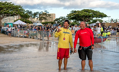 Lantern Floating Hawaii Ceremony Memorial Day 2017 11 (JUNEAU BISCUITS) Tags: surfer lanternfloatinghawaii memorialday japanese aloha beach alamoana alamoanabeachpark hawaii oahu honolulu nikond810 nikon peace lifeguard