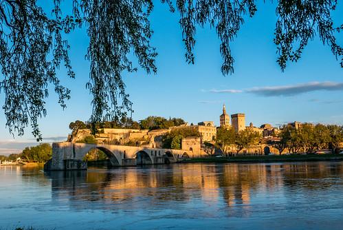 Avignon_BasvanOort-19