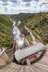 IMG_1832-HDR (Warl0rdPT) Tags: sãopedrodetomar santarém portugal barragem castelodebode canon 80d pt