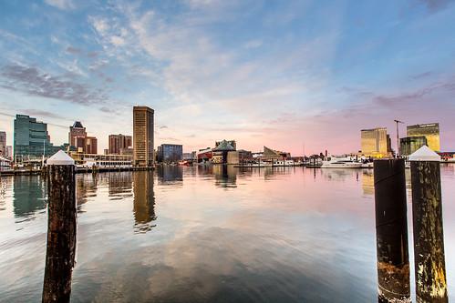 Baltimore_BasvanOort-102