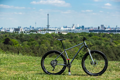 Konstructive-TANZANITE-Full-Custom-Steel-All-Mountain-Bike-Elite-XT-Supermodel-52