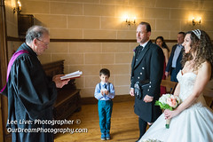 DalhousieCastle-17530042 (Lee Live: Photographer) Tags: bonnyrigg bride ceremony cutingofthecake dalhousiecastle edinburgh exchangeofrings firstkiss flowergirl flowers groom leelive ourdreamphotography pageboy scotland scottishwedding signingoftheregister silhouette wwwourdreamphotographycom
