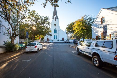 Stellenbosch_BasvanOort-61