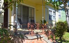 122 Cameron Street, Wauchope NSW