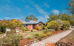 42 Summerland Circuit, Kambah ACT