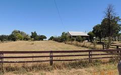 52-54 Cowper St, Coonabarabran NSW