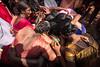 Transgender Widowship - Koovagam, India (Kartik Kumar S) Tags: canon 600d tokina 1116mm cwc koovagam festival tamilnadu india transgender tg aravaan villupuram koothandavar temple lgbt hijra third gender transvestite crossdresser androgyne feminism thaali mangalsutra chitra poornami fullmoon chennaiweekendclickers